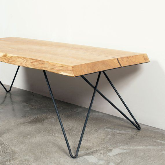Very Excited About The Launch Of Our All New Website Check It Out Www Hardmandesign Build Mid Century Modern Coffee Table Coffee Table Modern Coffee Tables
