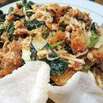 Kumpulan Resep Masakan Khas Yogyakarta Asli Resep Masakan Yogyakarta 10 Resep Masakan Khas Yogyakarta Yang Terkenal
