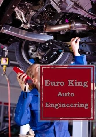 The Best CarServicing Provider in Mandurah Area.