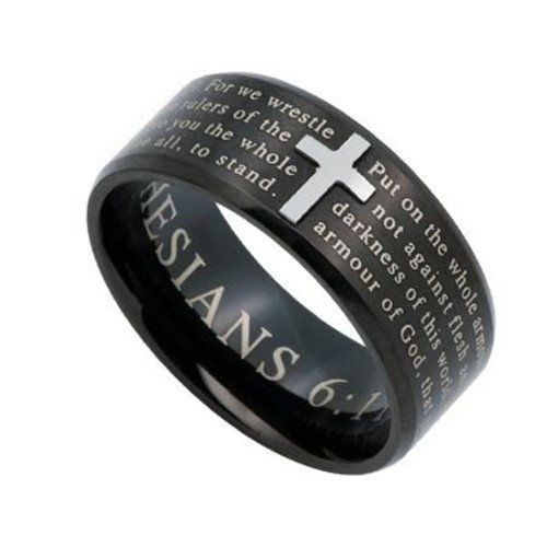 Wedding Ring Bible Quotes: 17 Best Ideas About Marriage Bible Verses On Pinterest