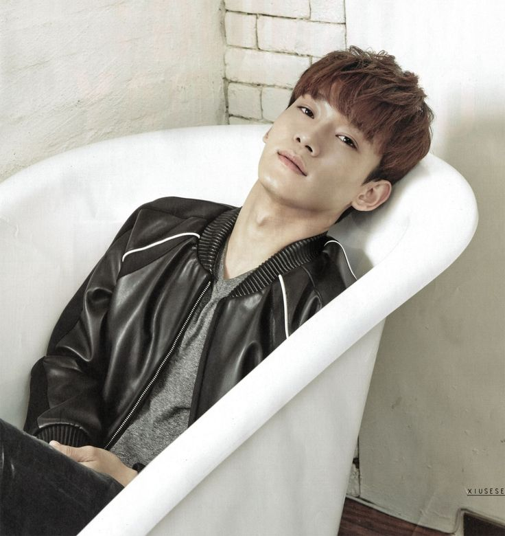 322 best Chen images on Pinterest Exo chen, Exo exo and Exo members - küchen in u form