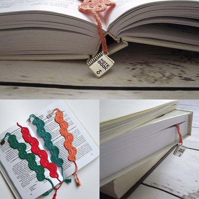 Книжные маркеры Кружевные закладки уже доступны в магазине на Facebook. Не упустите СКИДКУ 10% и бесплатную подарочную упаковку 🎁 ➡️www.fb.com/anavalenartrus Доп.инфо в профиле⬅️ #книжныйчервь #книжнаяполка #книголюб #книги #книжныезакладки #маркеры #подарки #ручнаяработа #книжныйworkout #уютныйвечер #мечты #роман #story #novel #подарок #книгочей #anavalenart #anavalenart_rus #небольшой #деньрождения #подарокнанг #новыйгод2018 #рождество #читать #читатель #bookmarker #bookmark #bookworm