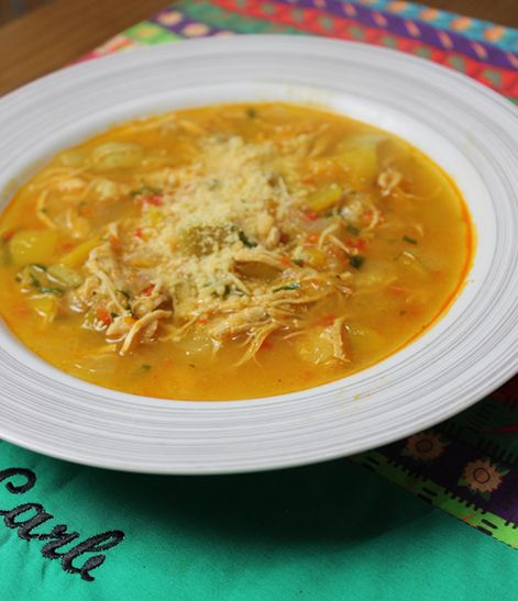 sopas_low_carb_7