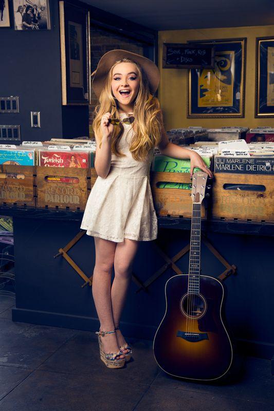 Sabrina Carpenter Actress Photos Gallery 4 | Jivebunnys ...