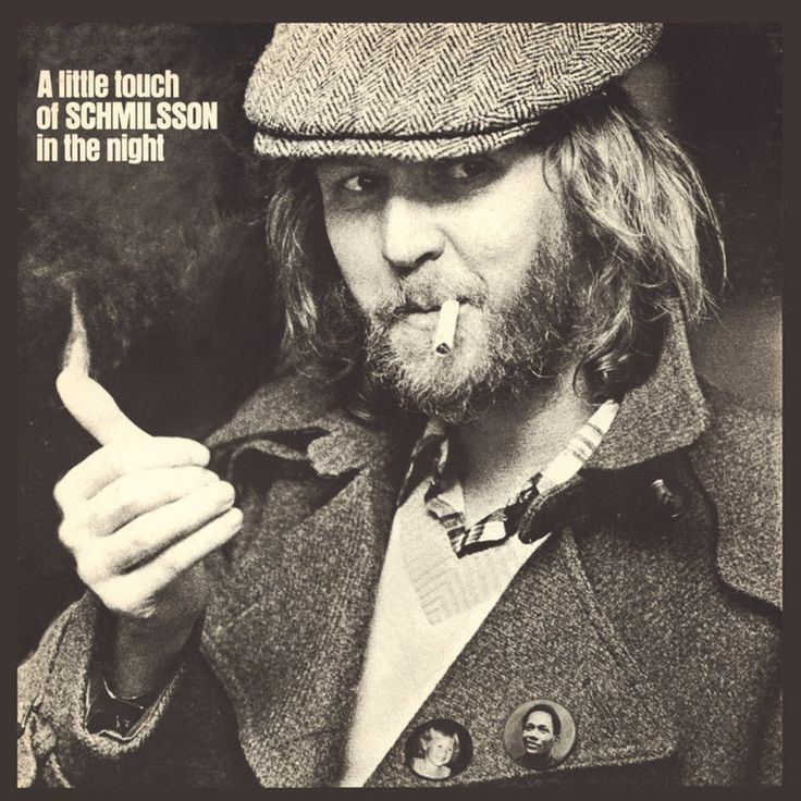 """Coconut"" is a song written and first recorded by American singer-songwriter Harry Nilsson, released as the third single from his 1971 album, Nilsson Schmilsson. It was on the Billboard charts for 10 weeks, reaching no.8, and was ranked by Billboard as the no.66 song for 1972."