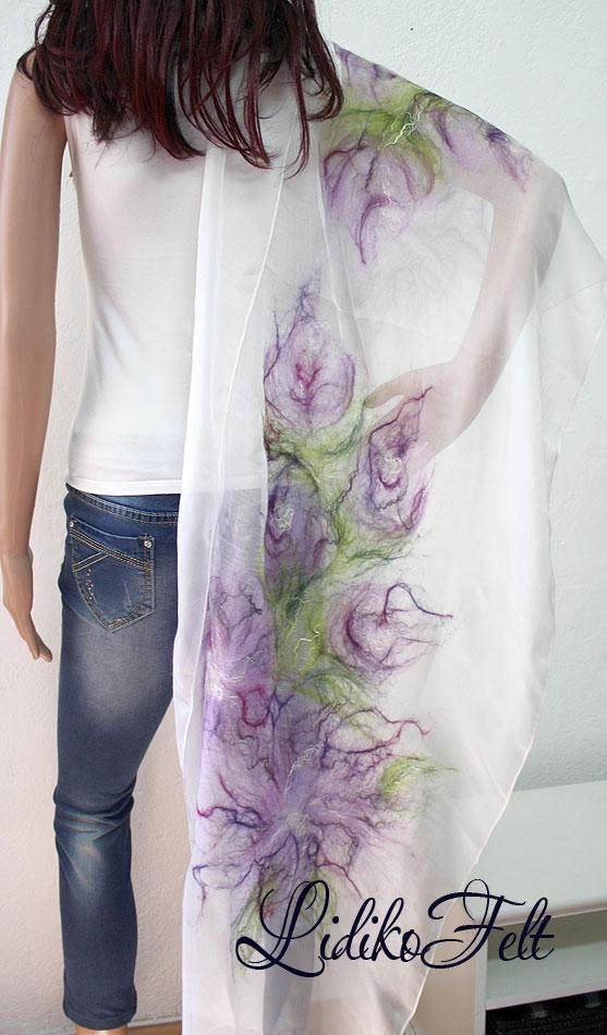 Lila Blumen Bestimmen. die besten 25+ petunien ideen auf pinterest ...