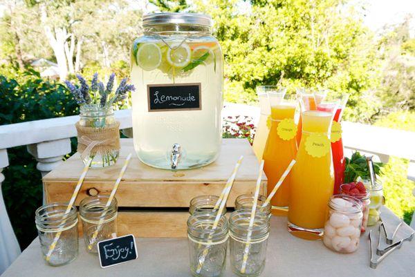 【楽天市場】Yorkshire Mason Jar Drink Dispenserヨークシャーメイソンジャードリンクディスペンサー ディスプレイ キッチン雑貨 ケータリング 卓上 パーティー 容器 イベント ナチュラル ガラス瓶 ガラスボトル 蛇口:Rocca-clann