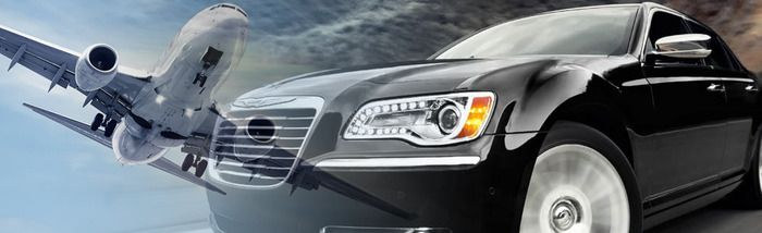 Ethical products by Boston airport limo service
