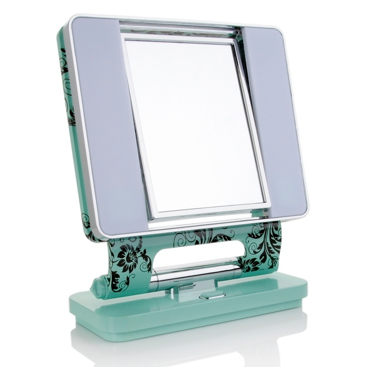 17 best images about make up mirrors on pinterest 1930s for I need a mirror