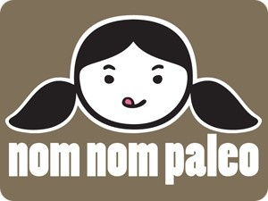 paleo paleo paleo: Fun Recipes, Paleo Food, Best Paleo Recipes, Name Paleo Name, Food Blog, Awesome Paleo, Paleo Diet, Healthy Recipes, Ipad App