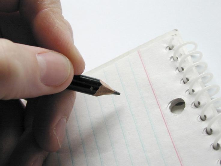 Easy ways to improve your online copy
