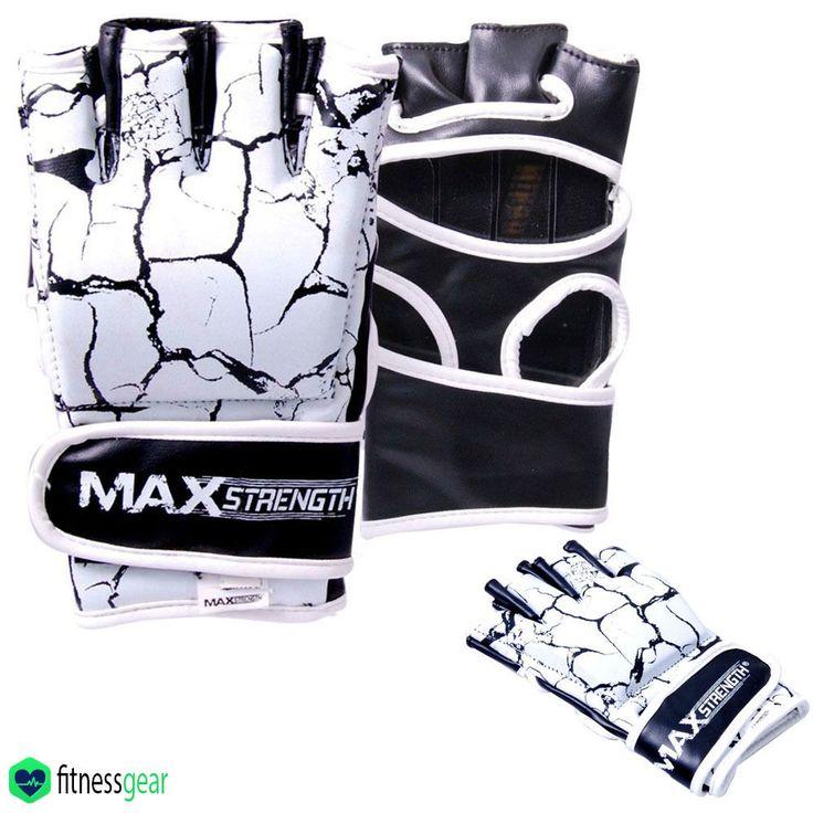 MMA Gloves   fitnessgearltd.com