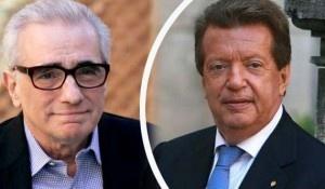 Cecchi Gori fa causa a Scorsese