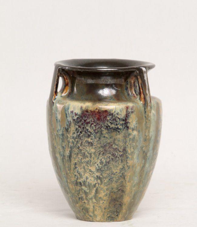 17 Best Pottery Images On Pinterest Vase Flower Vases And Jar