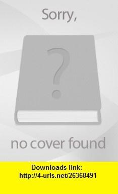 Os Saqueadores (9788532517326) Iain Lawrence , ISBN-10: 8532517323  , ISBN-13: 978-8532517326 ,  , tutorials , pdf , ebook , torrent , downloads , rapidshare , filesonic , hotfile , megaupload , fileserve