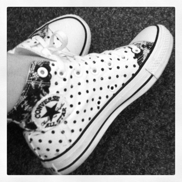 epic converse is epic