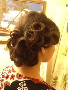48 best images about Hair looms yes I meant hair on