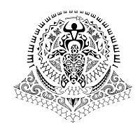 Visualizza il tatuaggio