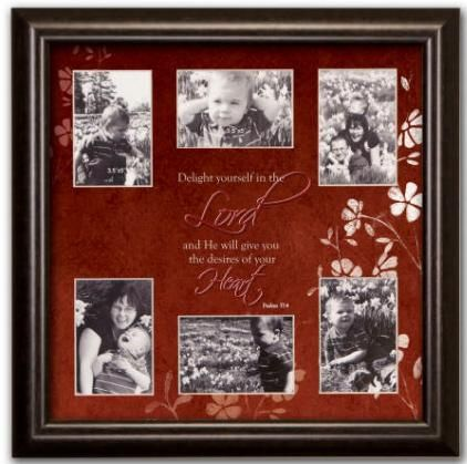 Best 25 collage picture frames ideas on pinterest wall collage collage picture frame delight yourself solutioingenieria Images