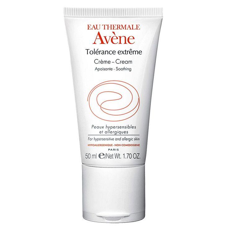 Avene Tolerance Extreme Cream 50 mL