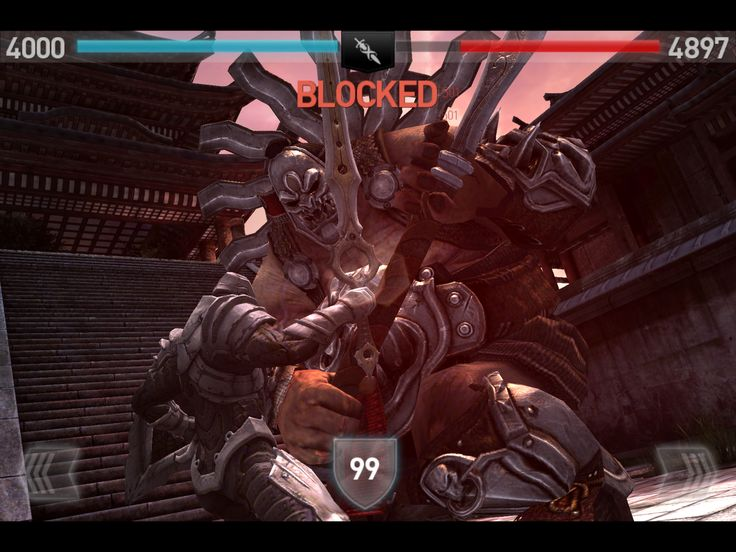 Infinity Blade 2 Now Available Kingdom Hearts t Blade