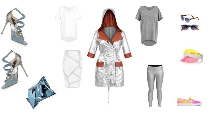 #rs #moodboard #fashion #ReadyToWear #FashionInspiration #PolishDesigners #PolishFashionDesigner #FashionDesigner #designer #SportFashion #InspiracjeModowe #ModaPolska #PolscyProjektanci