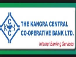Kangra Central Cooperative Bank Limited Recruitment 2015, http://www.jobseveryone.blogspot.in/2015/10/kangra-central-cooperative-bank-limited.html
