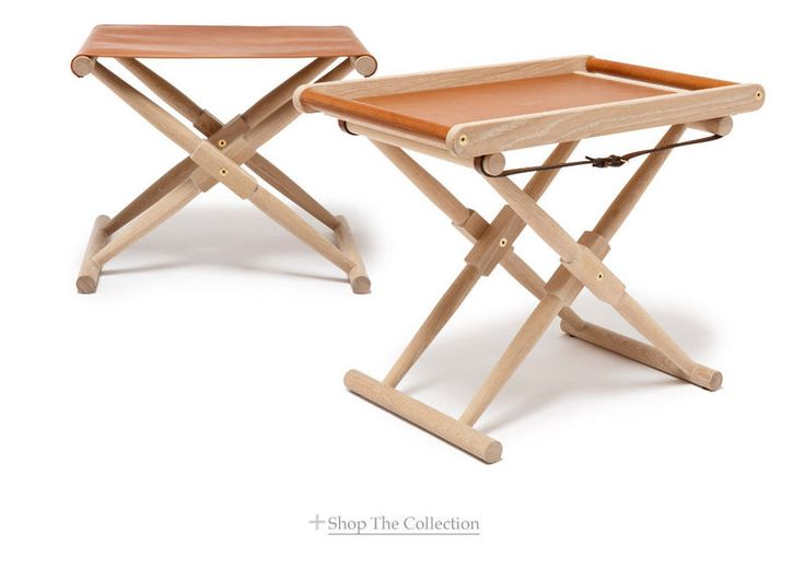 Campaign Furniture Collection   The Campaign Furniture Collection Is An  Exciting From Ghurka, An American