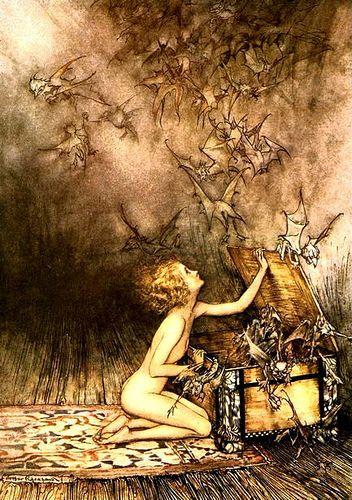 Los mejores relatos de la Mitología Griega 48f2645d3a00a46b7b072f39dea28324--wonder-book-to-the-wonder