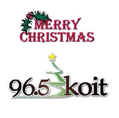 87 best koit Christmas images on Pinterest | Christmas time ...