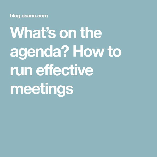 Best  Effective Meetings Ideas On   Team Meeting