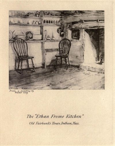 good thesis for ethan frome Download thesis statement on ethan frome essay - irony in our database or order an original thesis paper that will be written by one of our staff writers and.