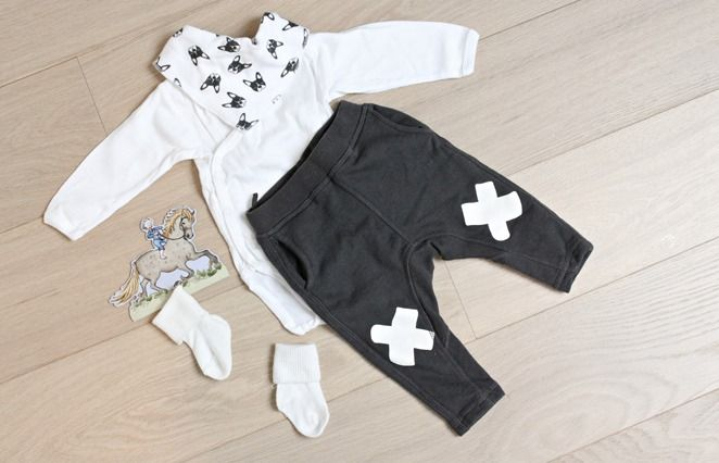 THE COOLEST KID IN TOWN lillpastill outfit