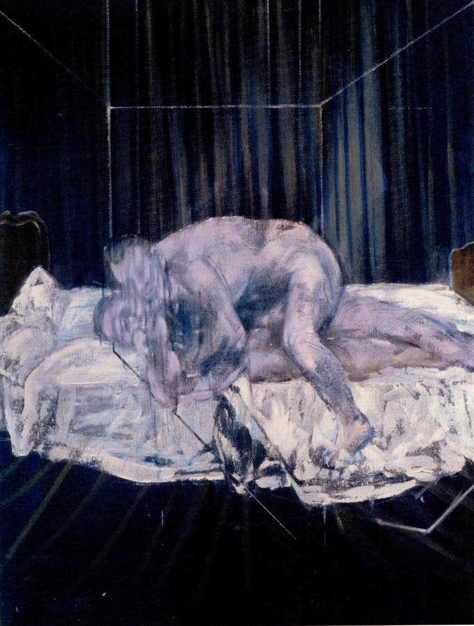 Δυο φιγούρες (1953)