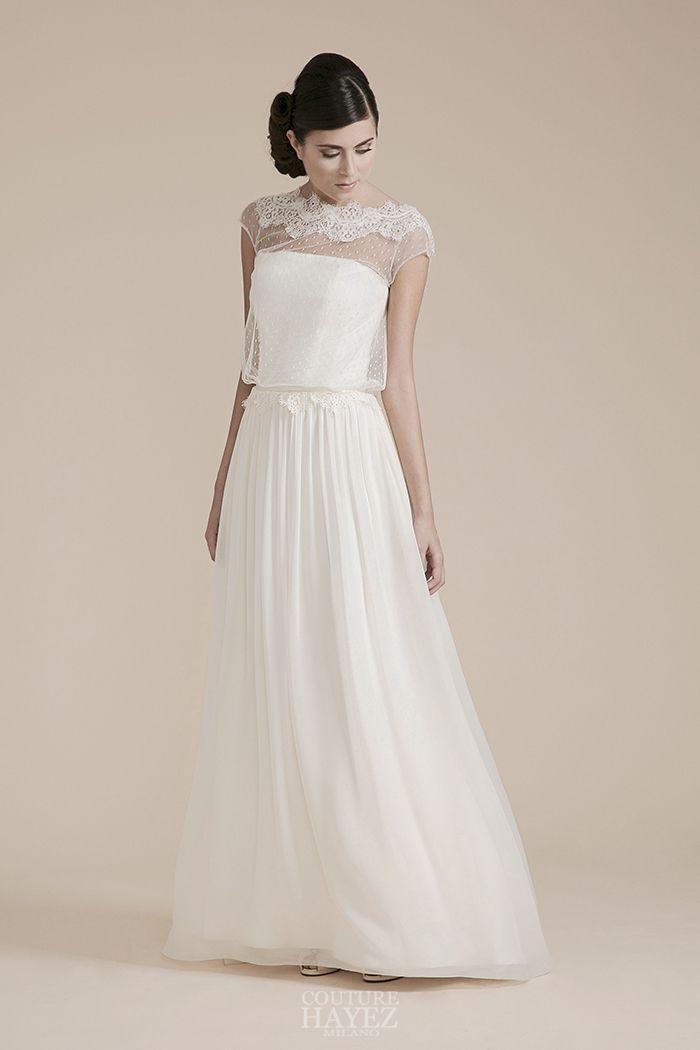 21437482ea43 alta moda sposa milano