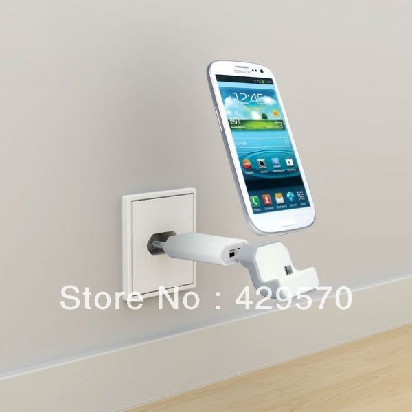 17 best wall charger dock for SAMSUNG mobile phone images on ...