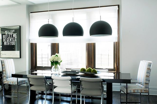 Top 2019 Dining Room Lighting Trends Fixtures Ideas With Images Pendant Lighting Dining Room