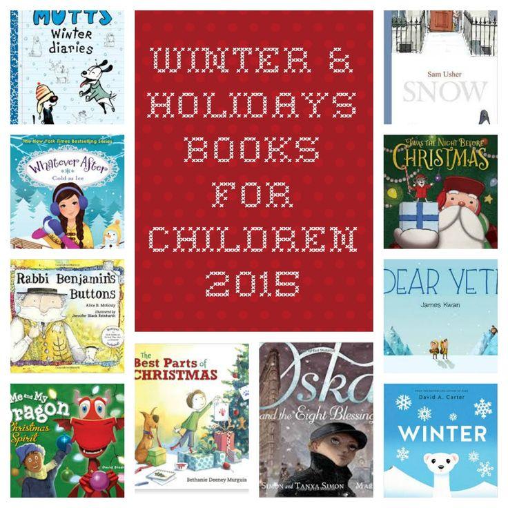242 best nature books for kids images on pinterest