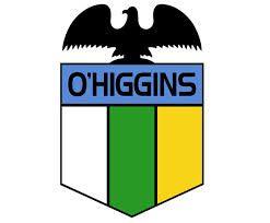 O'Higgins Fútbol Club (Rancagua, Chile)