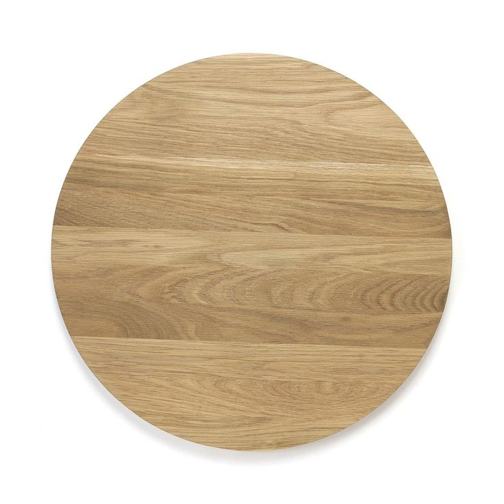 Arven Large Board 499