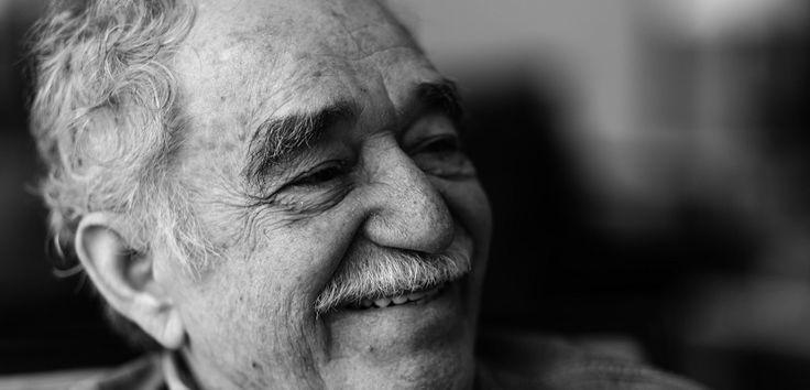 Las cenizas de Gabriel García Márquez descansarán muy pronto y para siempre en Cartagena de Indias - http://www.todoereaders.com/las-cenizas-de-gabriel-garcia-marquez-descansaran-muy-pronto-y-para-siempre-en-cartagena-de-indias.html
