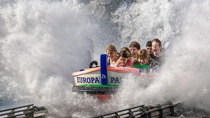amusement-park-europa-park-boot-park