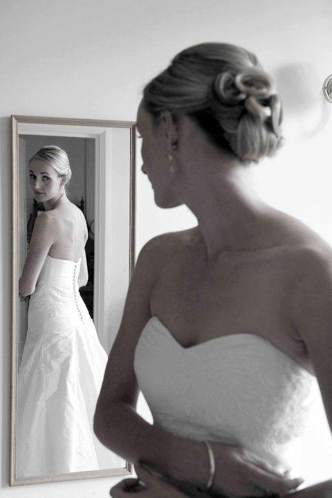Season Two: 2010/2011 - Helen Forster Bridal