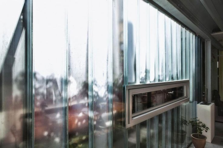 Wall Glasses - modern jogja design offers you the best living in the world.