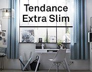 2016 layer Tendance extra slim