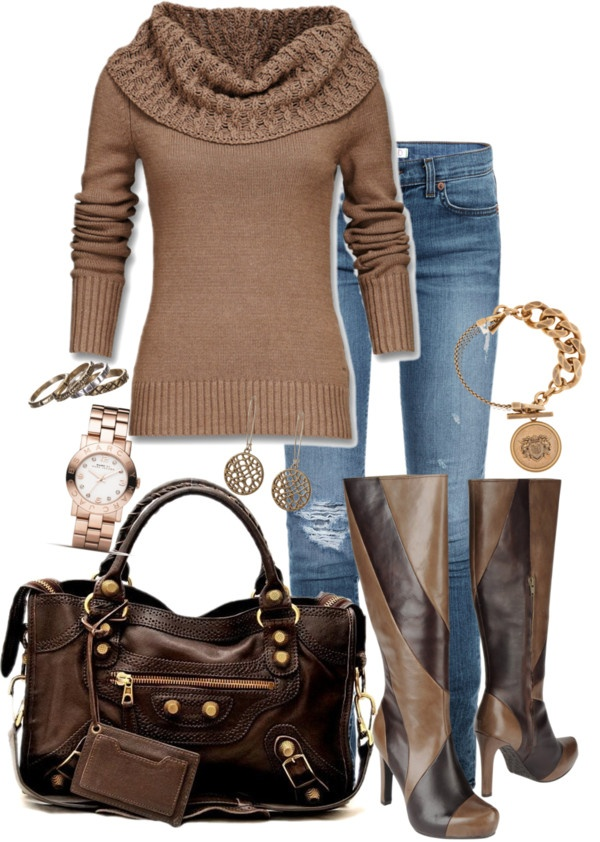 """get in my closet"" by tina-harris ❤ liked on Polyvore"