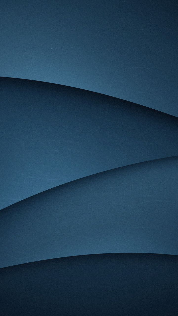 Abstract Texture Dark Blue Backdrop For Photography U0254 Blue