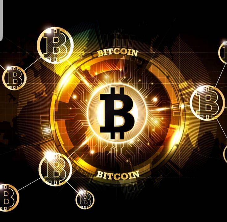indovinelli bitcoin