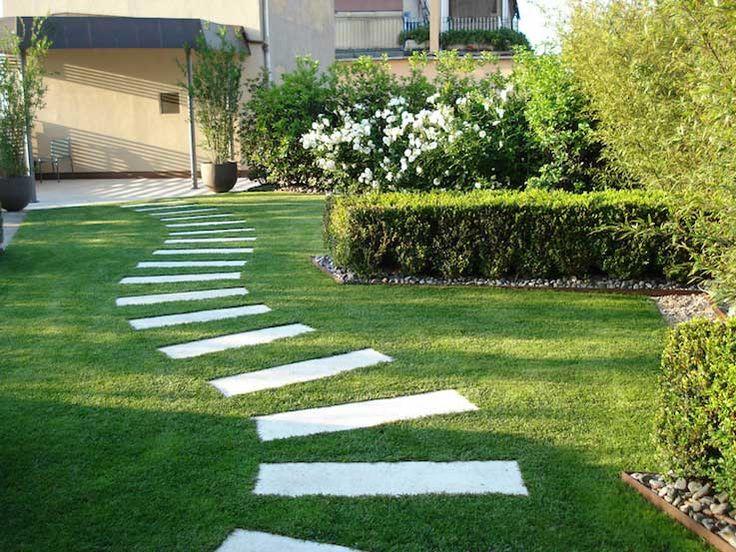 giardini formali - Cerca con Google