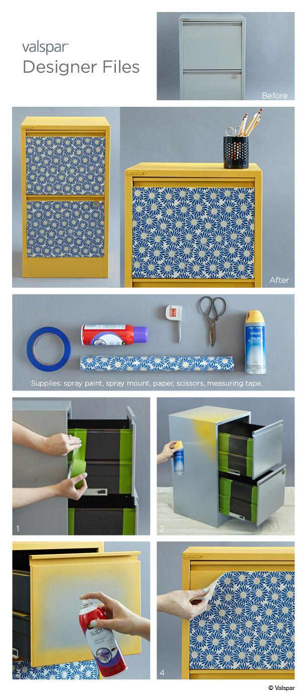 37 best spray paint inspiration images on pinterest spray